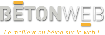 logo betonweb contact